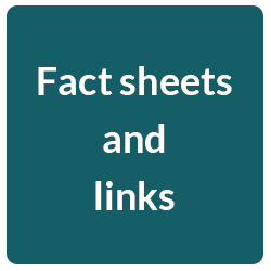 Fact sheets and links