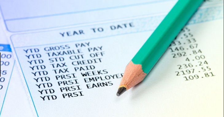 what is div 293 tax