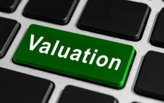 SMSF asset valuations
